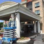commercial_building_cleaning_4