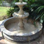 pressure_washing_fountain_a