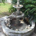 pressure_washing_fountain_b