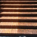 steps_before_after