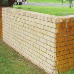 Battery Acid Brick Stain