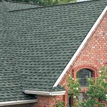 roof-cleaning-san antonio-texas
