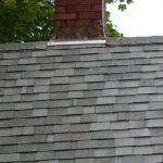 roofrustclean-e1455486298463