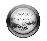 uamcc_contract_cleaning_texas
