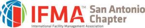 IFMA - Power Washning San Antonio