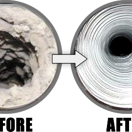 San Antonio Aparment Dryer vent cleaning