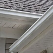 gutter-cleaning-san antonio-tx