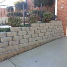 wall_after